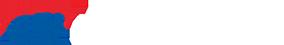 SBI Ven Capital Pte. Ltd. Logo